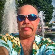jerrytheman1968's profile photo