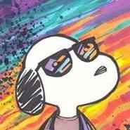 mesytoa's profile photo