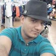 claudiomartinez80's profile photo