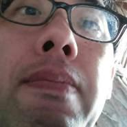 s09082514466's profile photo