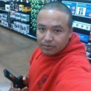 corkey1's profile photo