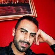 emrahkilic53's profile photo