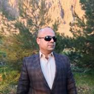 ameerhusain's profile photo