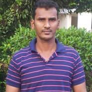 sethuraman_6's profile photo
