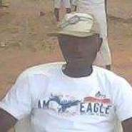 agboajenifuja's profile photo