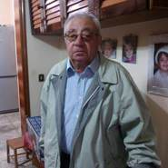 luigisabato's profile photo