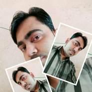 jayeshpanchal's profile photo