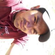 jessyherrera3's profile photo
