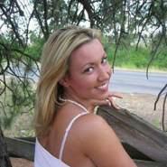 sandylonely's profile photo