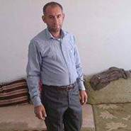 ramazandanis1's profile photo