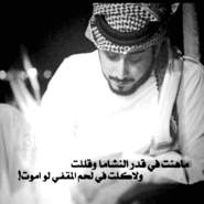 abu_faisal23's profile photo