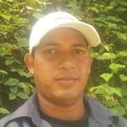 santosfernandezseque's profile photo