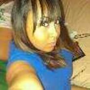 boricua94's profile photo