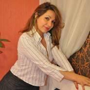 sandramarie860's profile photo