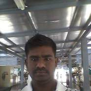 maha1661's profile photo