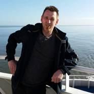 ralffeldmann's profile photo