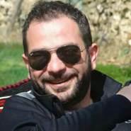 hovig35's profile photo