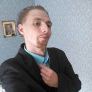 DuesseldorfsAdi's profile photo