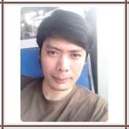 t12341's profile photo