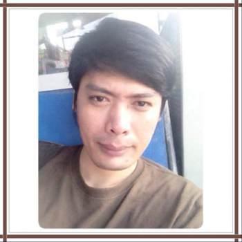 t12341_Ratchaburi_Độc thân_Nam