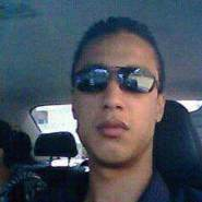 tariklacosanostra's profile photo