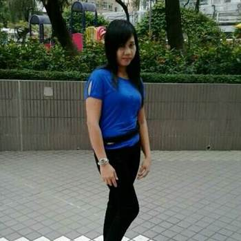 anti411_Hong Kong_Single_Female