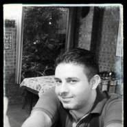 habib001's profile photo