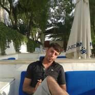 mehmetbozkurt81's profile photo