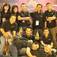 bambangprasetyo5's profile photo