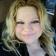 roxy29_4's profile photo