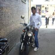 vaddebalaji's profile photo