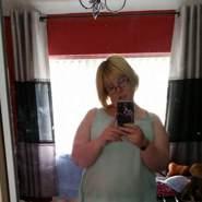 zoehart's profile photo