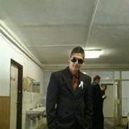 tamaskarolyi's profile photo