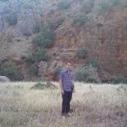 aissamethajte's profile photo