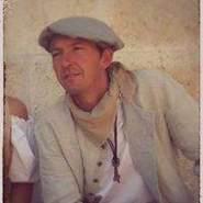 Mladenmm's profile photo