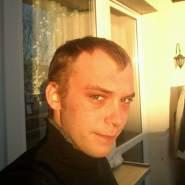andreassimdorn's profile photo