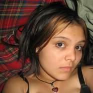 pendejiiita's profile photo
