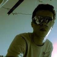 henriquemiguel's profile photo