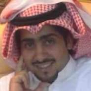abdul2_1's profile photo