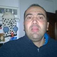 fcomiguellopezb1's profile photo