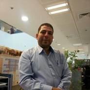 tahasayad's profile photo