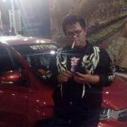 pai_nakal77's profile photo