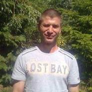 krzysztofkrawczyk's profile photo