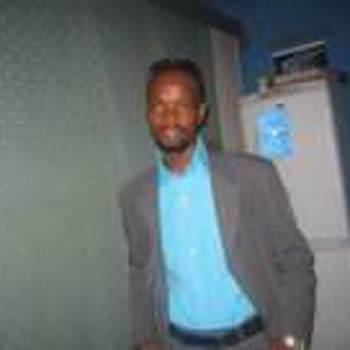 quarshiefranklin_Greater Accra_Svobodný(á)_Muž