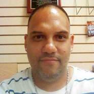 jose4321's profile photo