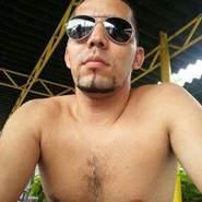 Elcomplaciente10's profile photo