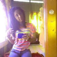 cindycole715's profile photo