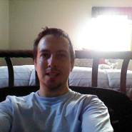 dickydude85's profile photo
