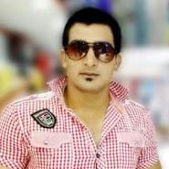 shahidali76's profile photo