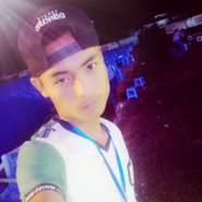 touy_vip's profile photo